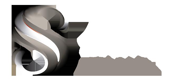 Compañía de producción cinematográfica